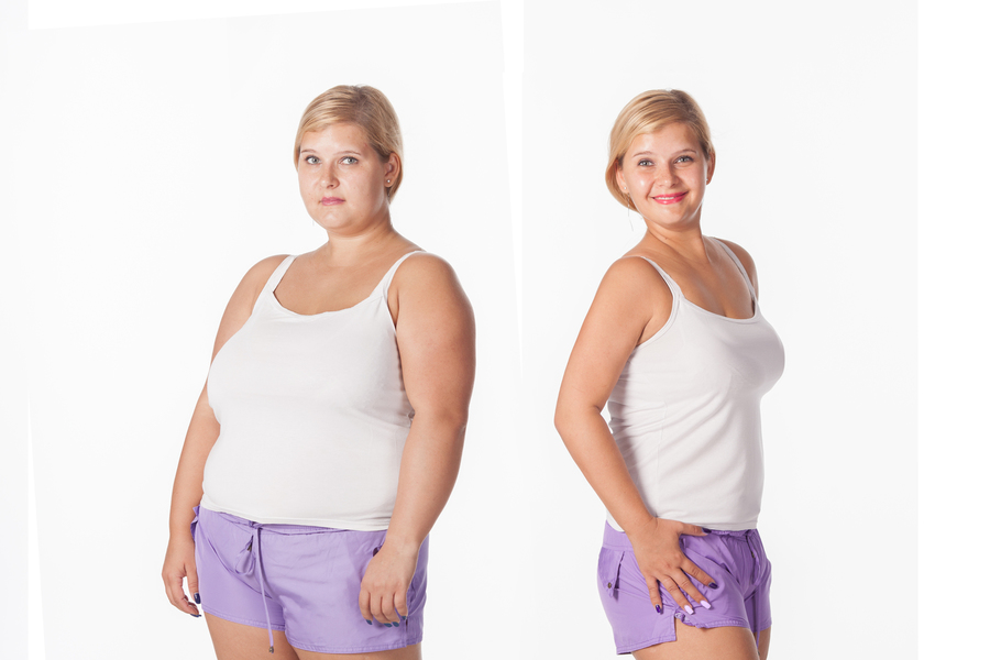 Phillips Family Medical Desoto Tx Weight Loss Management